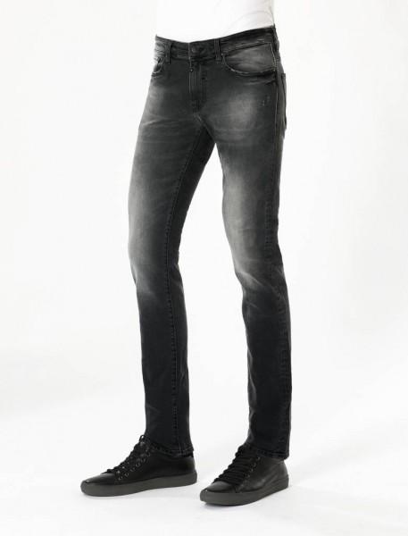 C.O.J. Denim Rick Herren Jeans