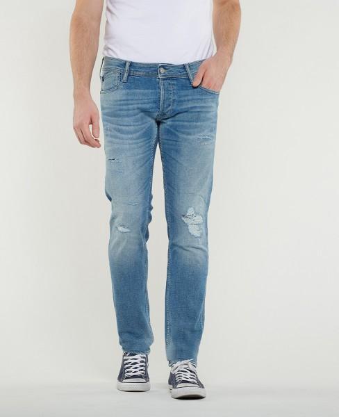 LTC Basic Herren Jeans JH711BASWT468