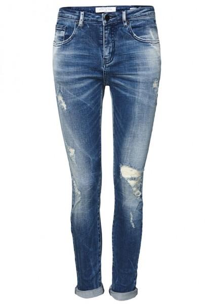 Circle of Trust Cooper dnm Damen Jeans
