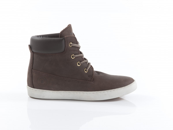 Bana & Co 66755 High Sneaker