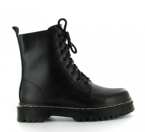 La Strada 1988056 Damen Boots