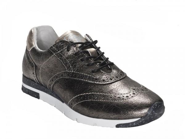 Post Xchange Mira 30 Damen Sneaker