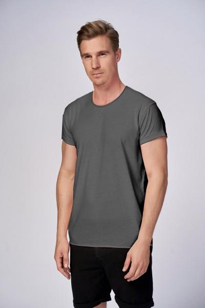 Ordinary Hugon 2202-T2-06 Herren T-Shirt
