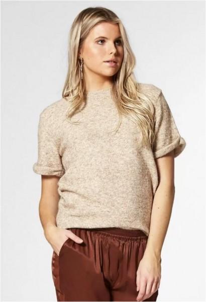 Circle of Trust Ava Damen Woll Pullover