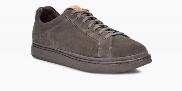 UGG Cali Herren Sneaker