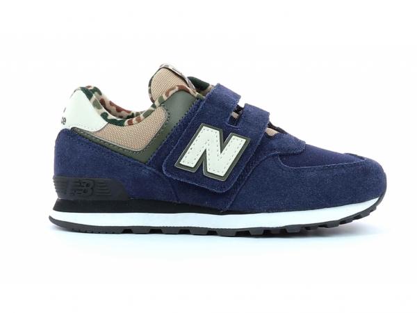 New Balance YV 574 HN Kids Sneaker