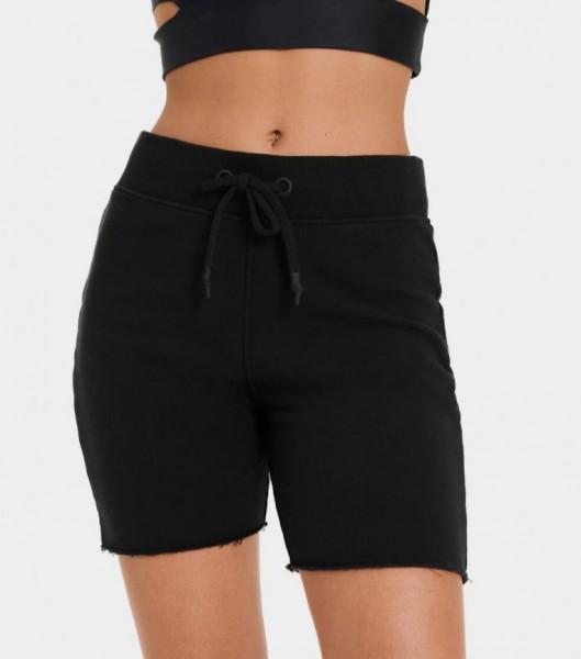 UGG Zahara Damen Jogger Shorts