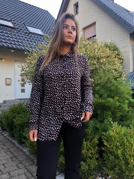 Circle of Trust Lisanne Damen Bluse