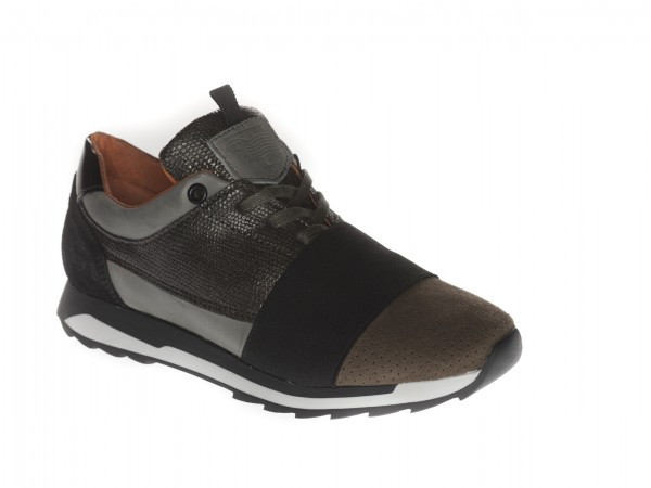 Post Xchange Carly 75 Damen Sneaker