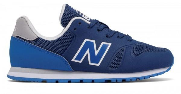 New Balance Sneaker KD373BRY
