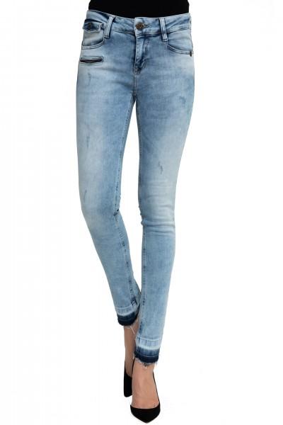 Zhrill Mia Shift W7031 Damen Jeans