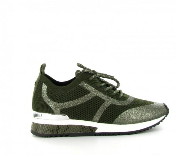 La Strada 1905752 Damen Sneaker