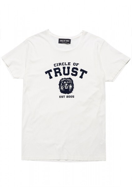 Circle of Trust Manuel Herren T-Shirt