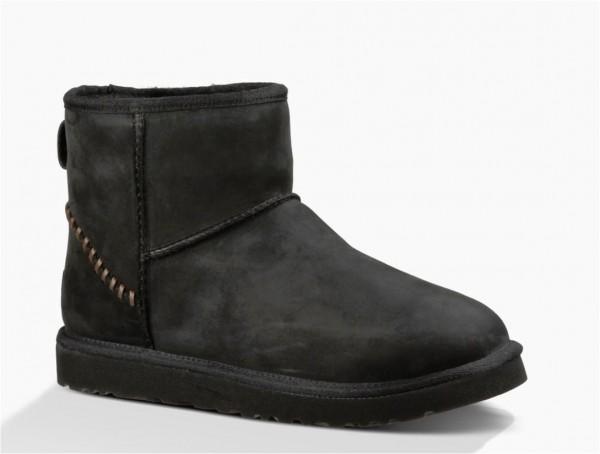 UGG Mini Deco Herren Boots