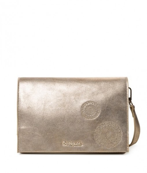 Desigual Brilli Imperia Damen Handtasche