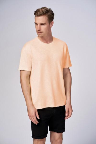 Ordinary Jamal 2202-T2-05 Herren T-Shirt