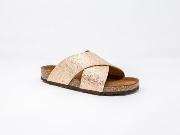Post Xchange Lize 01 Damen Sandale