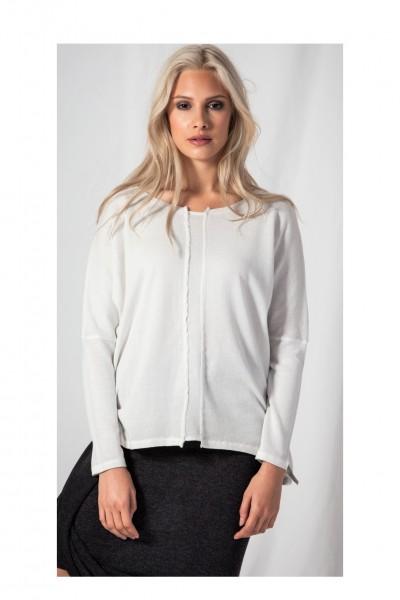 Cotton Candy T1-03 Damen oversized Shirt