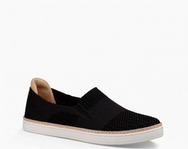 UGG Sammy Damen Slipper