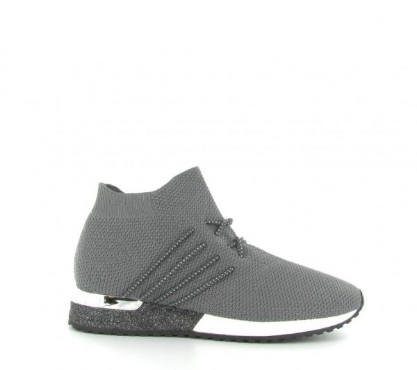 La Strada Damen Sneaker 1705464