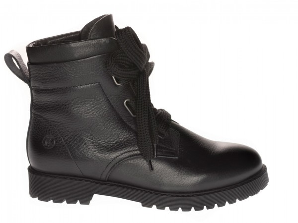 Post Xchange Blondy 116 Damen Stiefelette