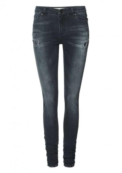 Circle of Trust Poppy dnm Damen Jeans