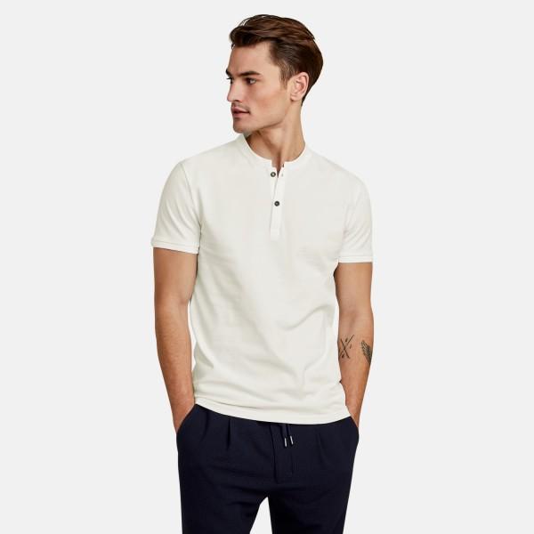 New in Town 8023231 Herren T-Shirt