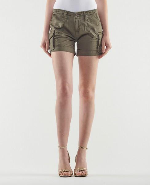 Le Temps des Cerises Tokio Damen Shorts