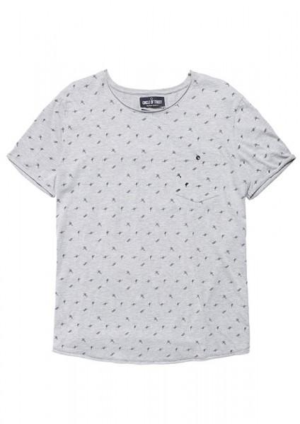 Circle of Trust Finley Herren T-Shirt