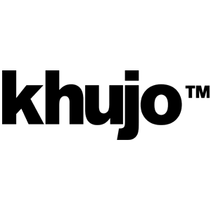 Khujo