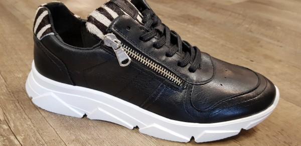 Post Xchange Morgan 05 Damen Sneaker