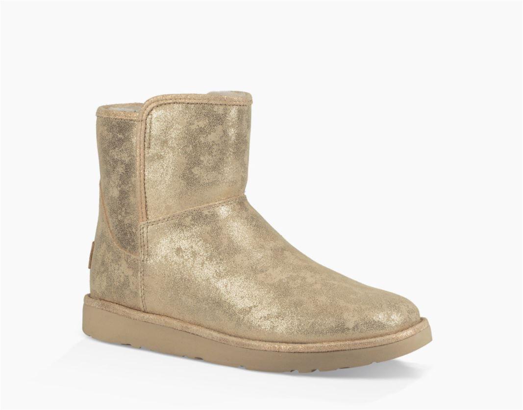 4e48ba6e638 Boots | Damen | UGG | Marken | Bootbay