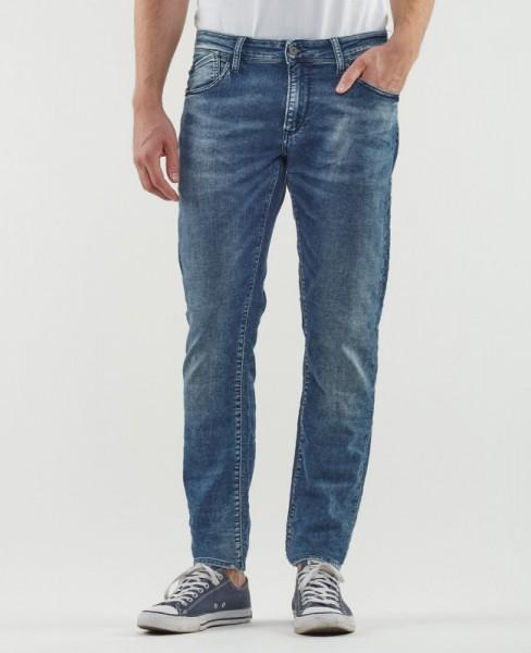 LTC Herren Jogg Jeans WM165 WM168