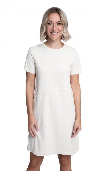 Zhrill Citra Damen Kleid - N1144