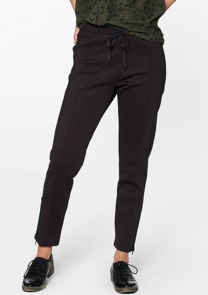 Circle of Trust Reed Jogg Damen Hose