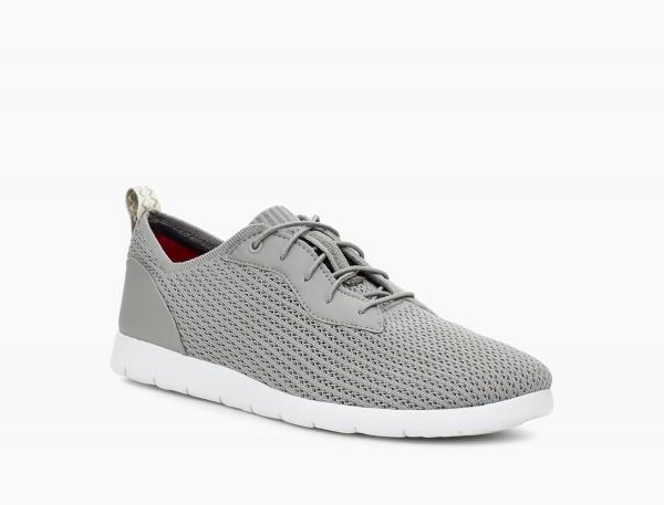 UGG Fathom Hyperweave Low Herren Sneaker