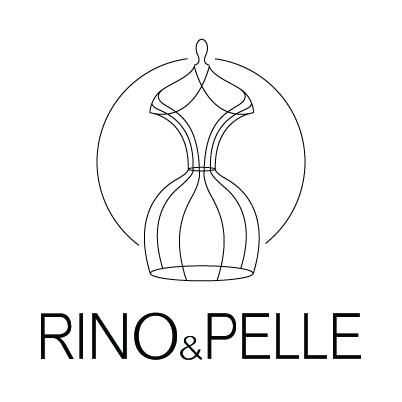 Rino & Pelle