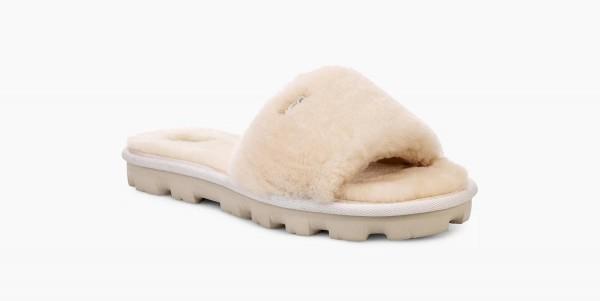UGG Cozette Damen Hausschuhe, Sandale