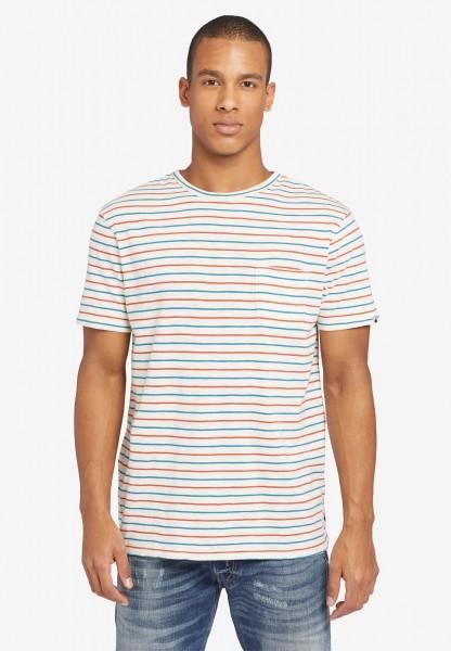 Khujo Alfons Herren T-Shirt