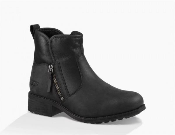 ugg lavelle damen schuhe wasserabweisend stiefel boots. Black Bedroom Furniture Sets. Home Design Ideas