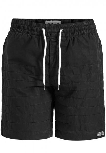 Khujo Aric Herren Shorts