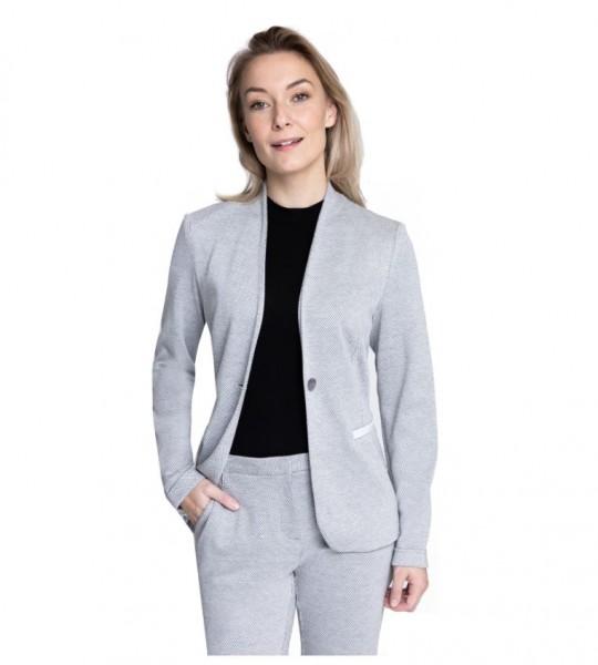 Zhrill Salma Damen Blazer N907 N9340