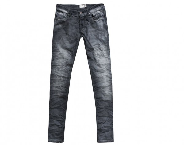 Zhrill Enno Herren Jeans