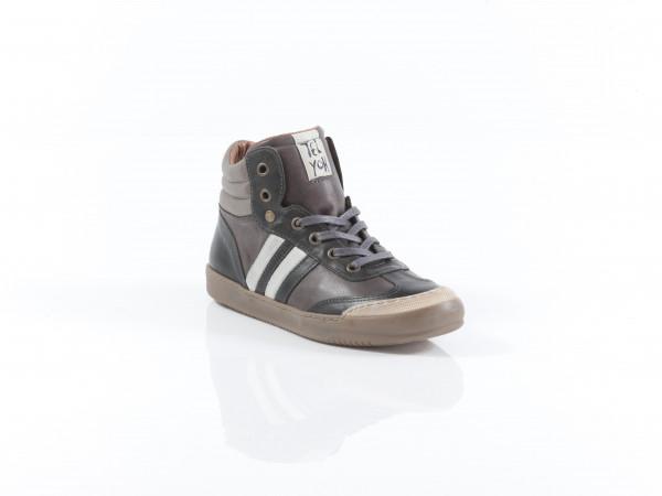 Telyoh Sneaker Y00506.1518