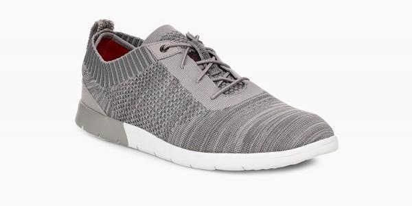 UGG Feli Hyperweave 2.0 Herren Sneaker