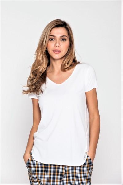 Cotton Candy Adalie T2-03 Damen Shirt