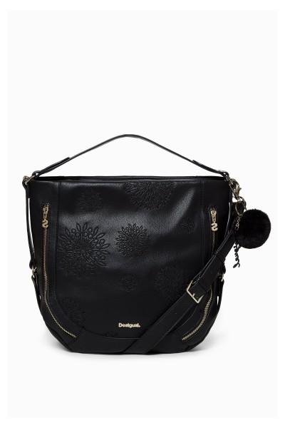 Desigual Aleida Marteta Damen Handtasche