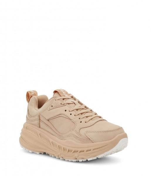 UGG CA805 SLIP Damen Sneaker