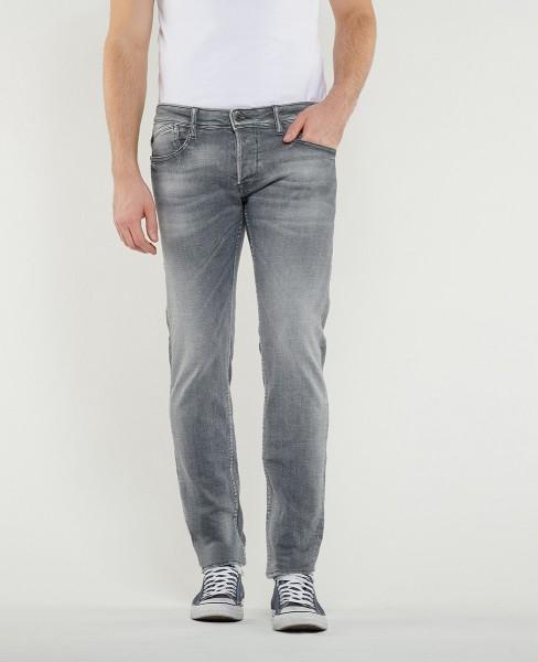 LTC Basic Herren Jeans JH711BASWC941