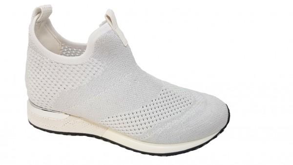 La Strada 1805836-4504 Damen Sneaker